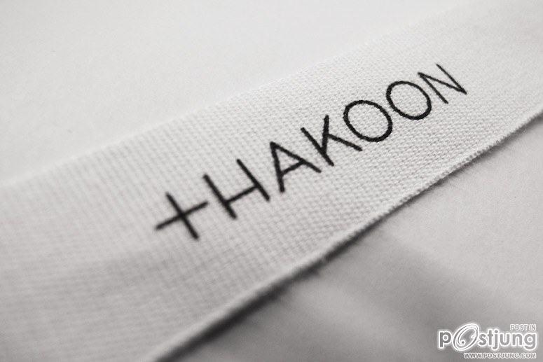 Thakoon(ฐากูร พานิชกุล) ดีไซเนอร์สายเลือดไทย
