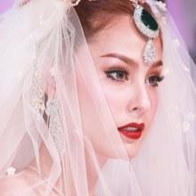 Kwan Usamanee Finale Diamond Wedding Anniversary Celebration