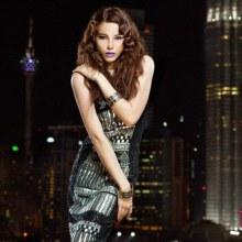 Asia's Next Top Model c2 สัปดาห์ที่ 7