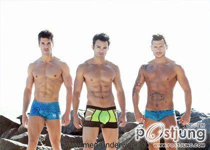 Update : Best Men Underwear