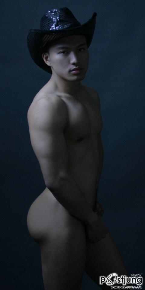 Joey Chanlin