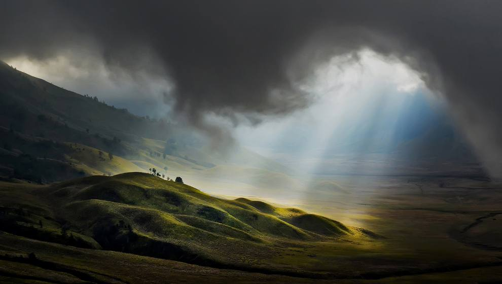 """""""National Geographic Photo Contest 2013"""""""