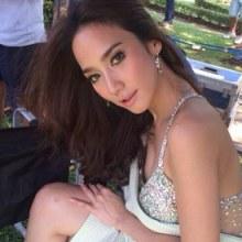 ส่อง IG ดาราสาวสวยซุปตาร์อันดับ 1 ของไทย