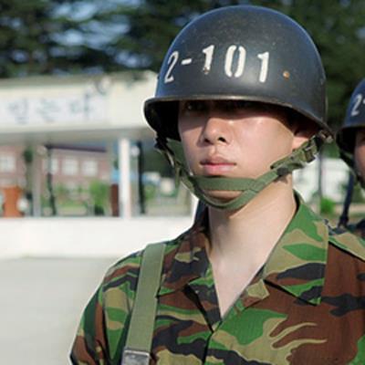 ท.ทหารอดทน @บารวี 164