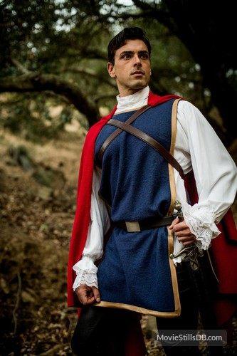 Snow White: An Axel Braun Parody  มาแล้ว เรื่องนี้ ได้ พระเอก Ryan driller สุดหล่อร่วมแสดงด้วย