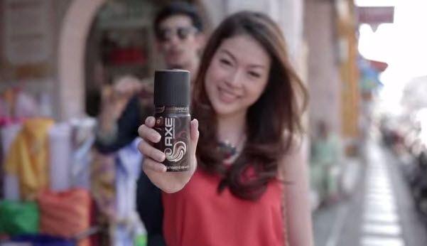 มาดูกัน!! เจาะลึกสาวน่ารักทั่วประเทศไทย