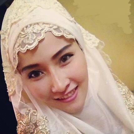 สาวมุสลิมน่ารักๆ มาดูกันแล้ว!!!!