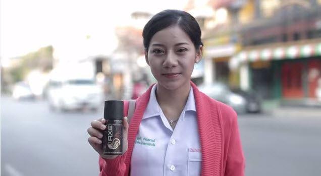 สุดยอด!!นางพยาบาลไทยน่ารักๆ ป่วยยังไงก็ไม่หาย 55