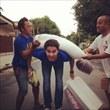 เจมส์ จิรายุ ตั้งศรีสุข ภาพจาก instagram : jirayu_jj Jirayu Tangsrisuk