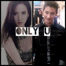 อยากชมเเล้ว อั้ม Only You!!