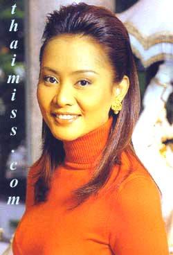 """""""ปูดำ""""สรารัตน์ หรุ่มเรืองวงศ์ รองนางสาวไทย อันดับหนึ่ง ปี 2529 รองอันดับสอง มิสเอเชียแปซิฟิค"""