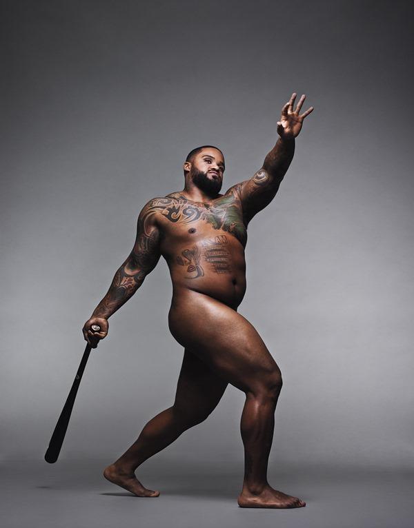 Prince Fielder นักเบสบอล
