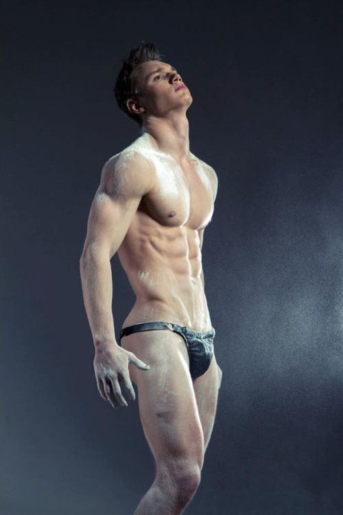 กางเกงในผู้ชาย หลายแบบ หลายสไตล์