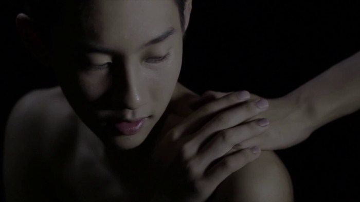 Teaser MV ขอร้อง OST. Lovesick The Series โดย น้องกัปตัน