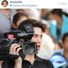 ตากล้องหนุ่มหล่อ - หนุ่มหน้ารัก