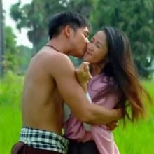 Teaser-ละครดีปี 58 ช่อง 7  เพื่อนเเพง   เมื่อความรักคำสาบานเเปรเปลี่ยนเป็น โศกนาฎกรรม