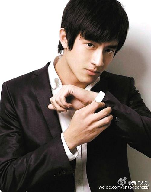 9 นักแสดง ในละคร ยอดวีระบุรุษจูล่ง《武神赵子龙》 Wu Shen Zhao Zi Long 2015