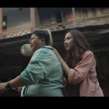 พร้อมรึยังที่จะทะลายความโสดไปด้วยกัน นำเเสดงโดยซุปตาร์เบอร์ต้นของวงการ  อั้ม พัชราภา  #ซิงเกิ้ลเลดี้