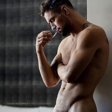 Benjamin Godfre