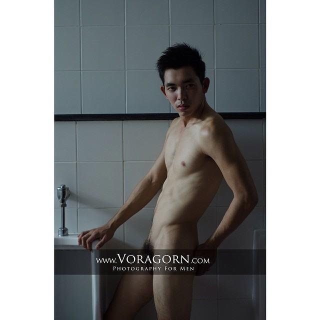 www.voragorn.com 7