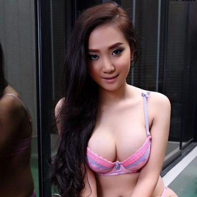 lolita_cheng