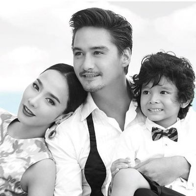 ภาพบิลบอร์ดทั่วกรุงเทพ ซุปตาร์ อั้ม & อนันดา กับ คอนโดสุดหรูระดับ ไฮ-เอนด์ของไทย  มหาสมุทร  Mahasamutr!!