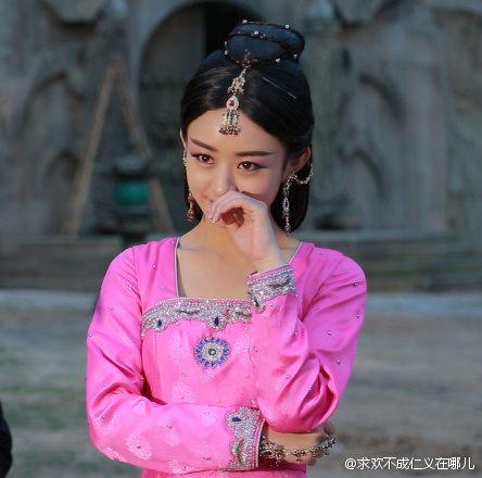 ศึกเทพยุทธเขาซูซัน The Legend Of Shu Shan《蜀山战纪之剑侠传奇》2015 part13