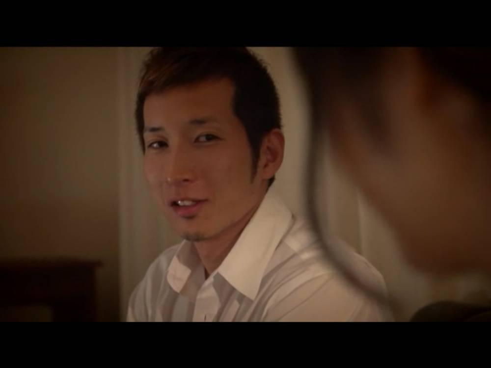 หลงรักพระเอกหนัง โป๊ญี่ปุ่นคนนี้มาก เป็นผู้ชายที่มีเสน่ห์มากจริงๆ