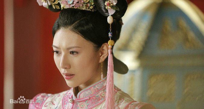 Royal Romantic 《多情江山》 2015 part1