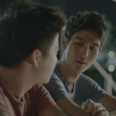 น่ายินดี! ในปีนี้ภาพยนตร์ไทยที่ได้รับคัดเลือกเข้าชิงรางวัลออสการ์ ได้แก่....