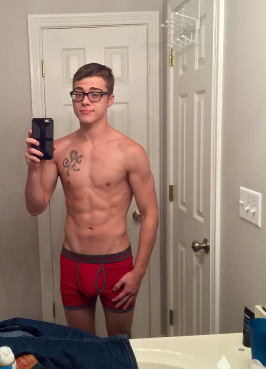Sexy Guy 14