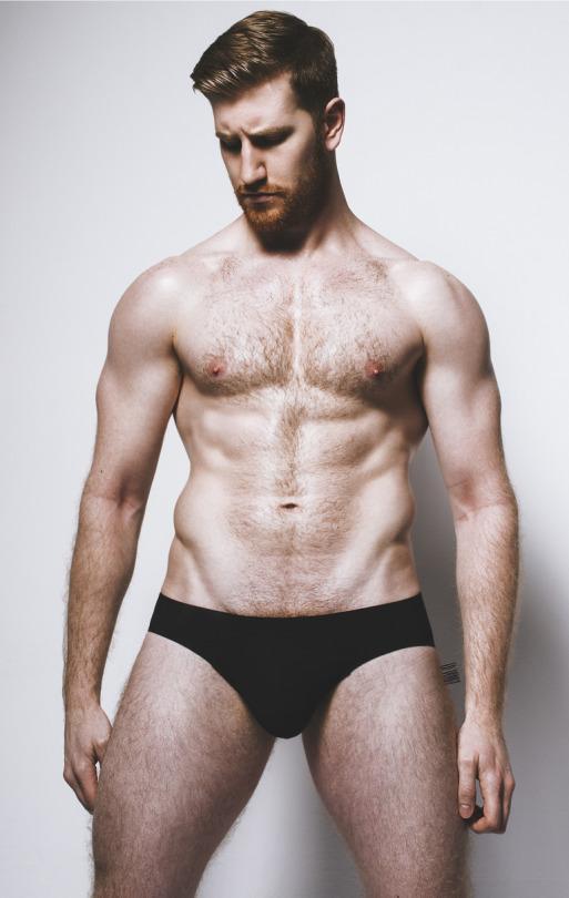 Sexy Guy 19
