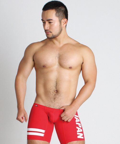 Underwear Guys
