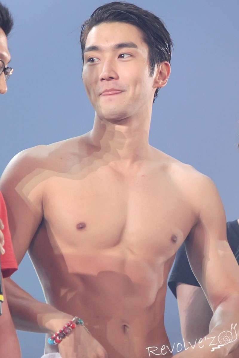 ซี วอน เว้าวอนขอสักที