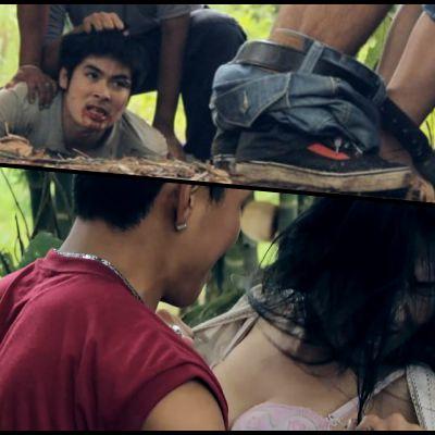 Hidden Wrath อำมหิต (18+) หนังแรงแห่งปีจากผู้สร้างเวียดนาม