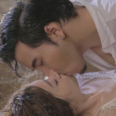 เล่นจริง จูบจริง สะเทือนจอแห่งปี 2015 มาดูคู่พระนางจากเรื่องอะไรกันบ้าง