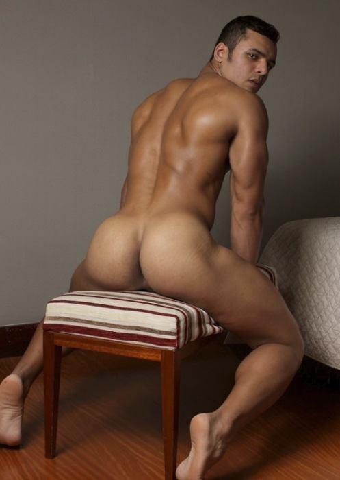 Hot guy in underwear 94