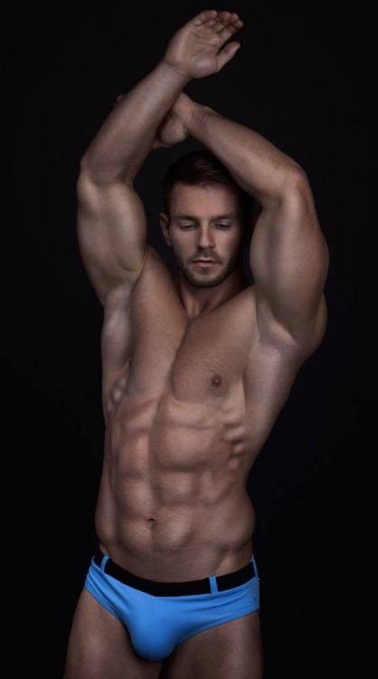 Sexy Guy 60