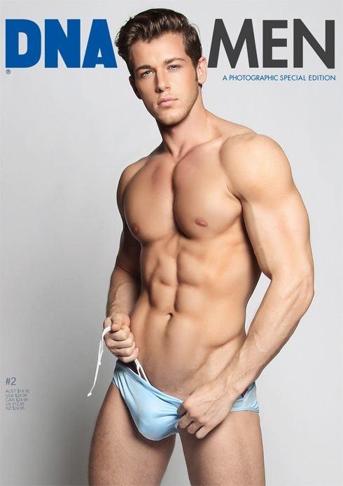 Sexy Guy 63