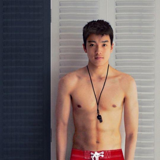 Chris Khoa Nguyen