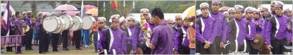 ร.ร.ช้างกลางประชานุกูล(ภาคใต้)