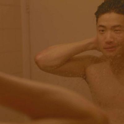 เกาหลีใต้ เกย์ ภาพยนตร์ Gay Film So Refreshed / Korea gay theme movie