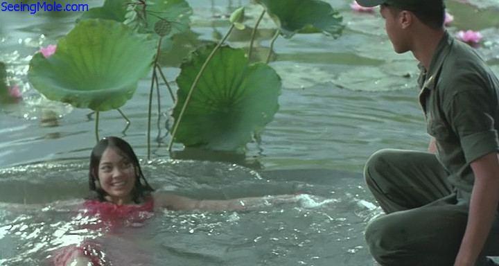 ไอ้ฟัก คำพิพากษา ภาพยนตร์สะท้อนสังคมไทย