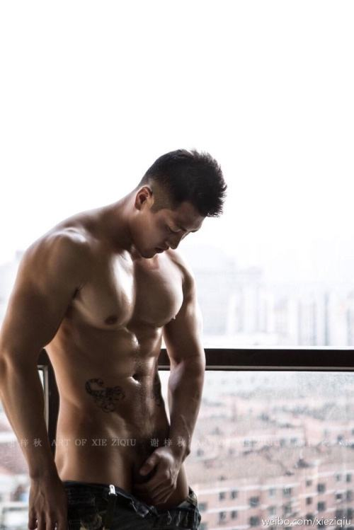 Sexy Guy 84