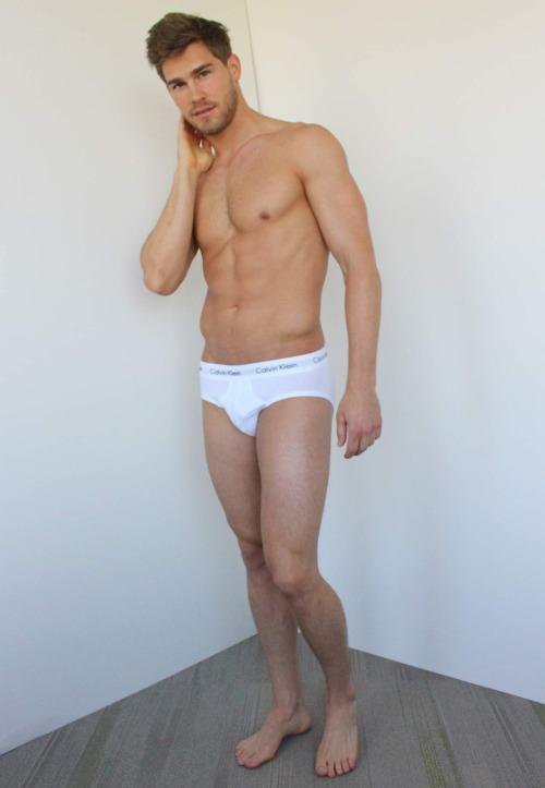 Sexy Guy 86