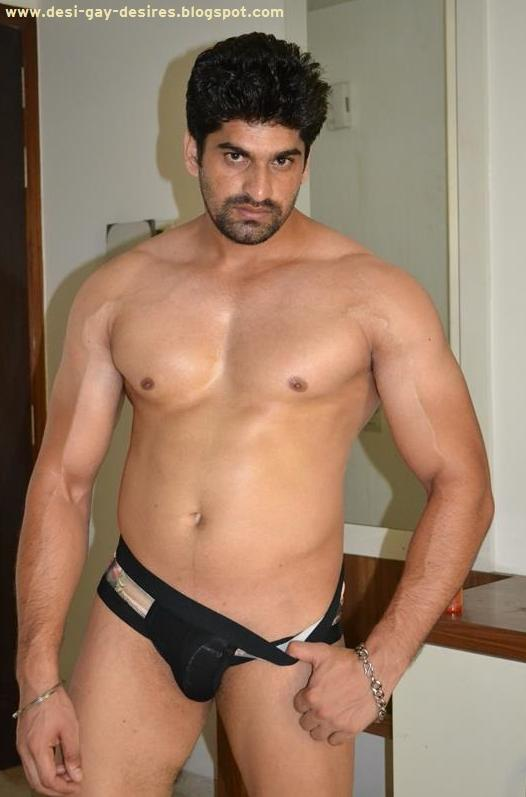 Sexy Guy 87