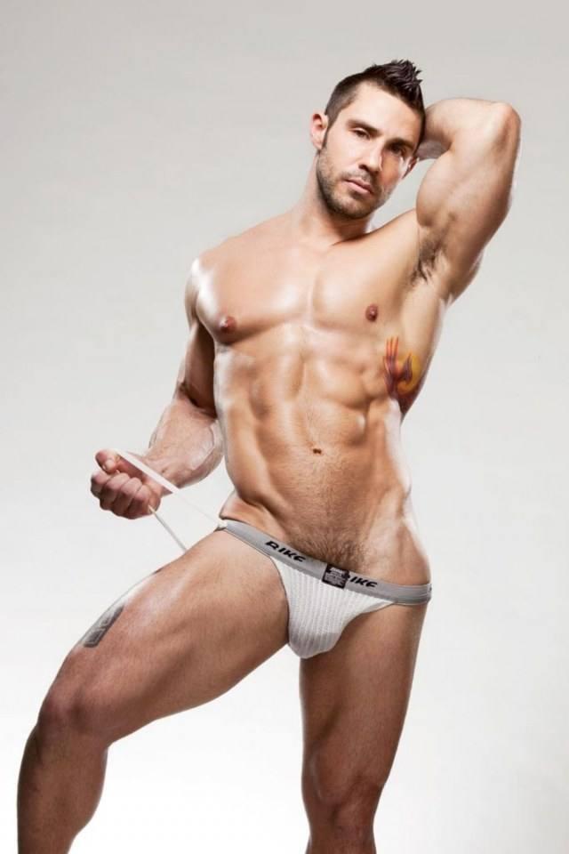 Sexy Guy 95