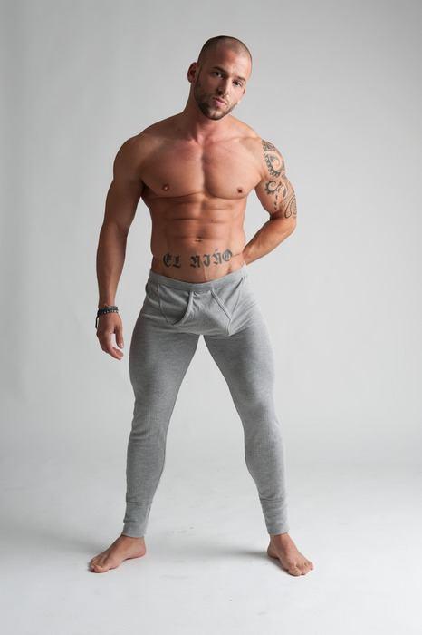 Sexy Guy 98
