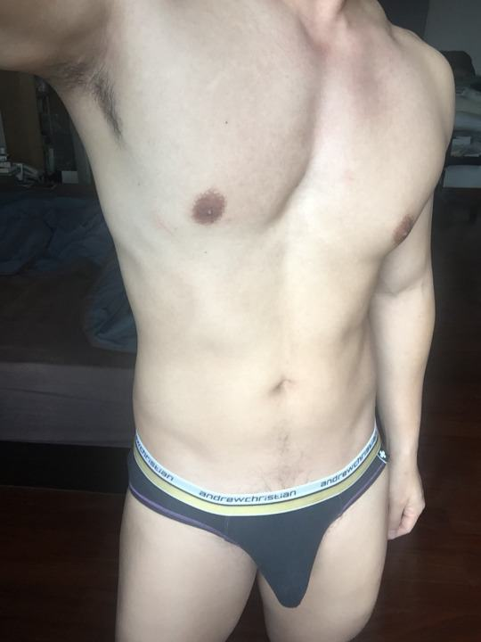 Sexy Guy 102