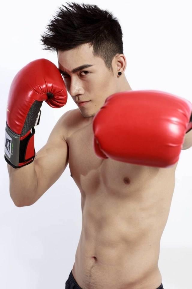 Ri Nguyen